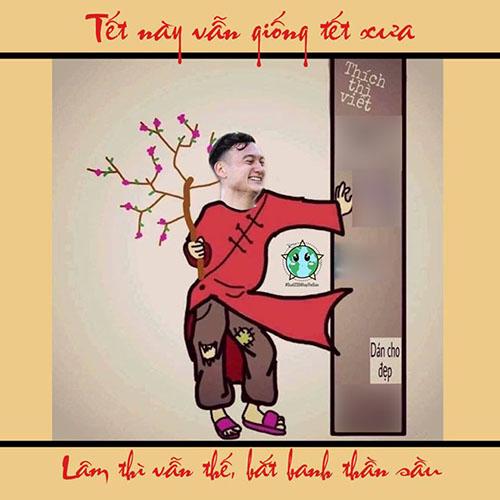Thủ môn Đặng Văn Lâm được ca ngợi là thủ thành số 1 của Việt Nam vì những pha cản phá thần sầu tại Asian Cup.
