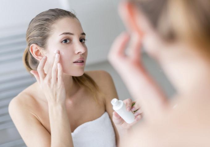 5 bước chăm sóc kiểu Hàn mỗi sáng giúp da căng mịn bất chấp thời tiết - 3