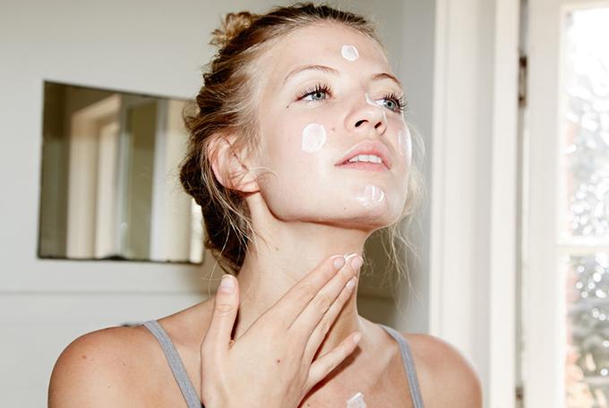 5 bước chăm sóc kiểu Hàn mỗi sáng giúp da căng mịn bất chấp thời tiết - 4
