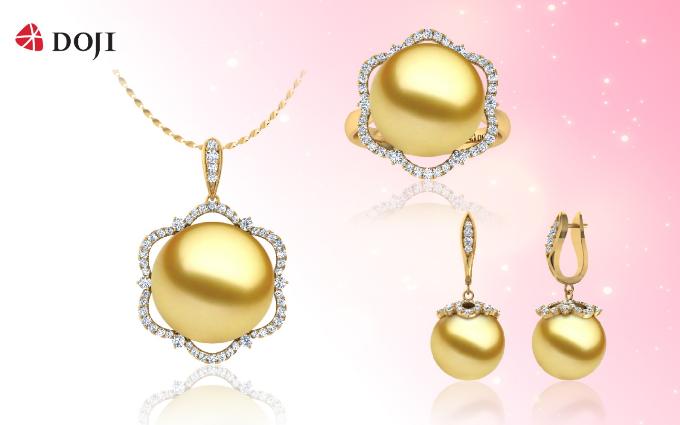 Bạn có hóa đơn trang sức trị giá trên 15 triệu đồng, nhận llì xì Âu vàng, sản phẩm được làm hoàn toàn bằng vàng 24k, đây là món quà lì xì giá trị, mang ý nghĩa tinh thần lớn trong dịp đầu xuân năm mới.  Facebook Hotline: 1800 1168