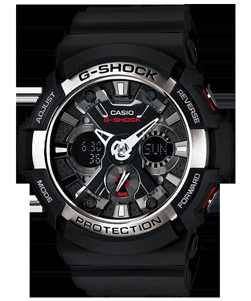 Những kiểu đồng hồ đeo tay được lòng du khách tại siêu thị BicCamera - 5