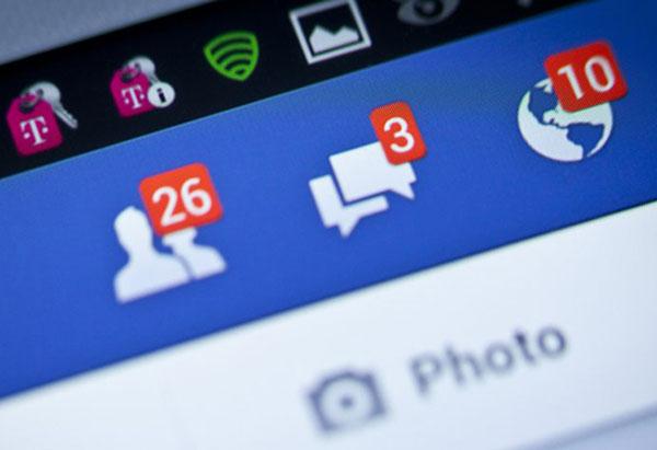 Sao chép mạng xã hội là một trong những chiêu trò lừa đảo khá phổ biến ở Việt Nam.