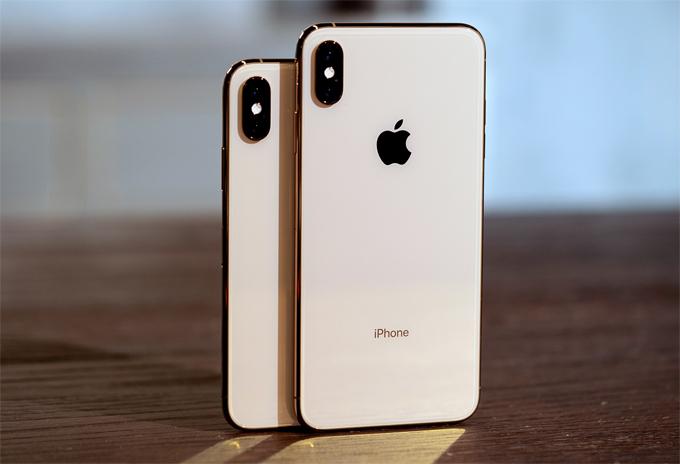 iPhone có giá đắt nhất tại Brazil