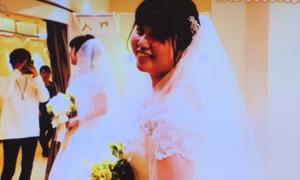 9 tháng khiến bạn gái mất trí nhớ 'yêu lại từ đầu'