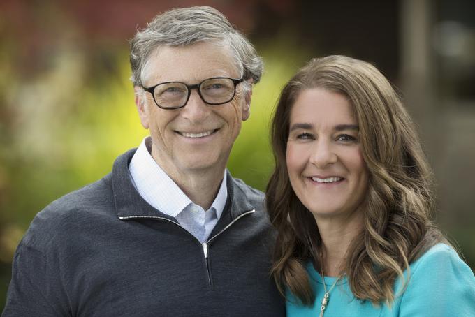 Ông chủ Amazon làm từ thiện nhiều nhất năm 2018 - 1