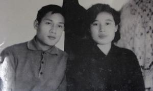 Người phụ nữ Triều Tiên chờ 30 năm để được nhà nước cho lấy chồng Việt