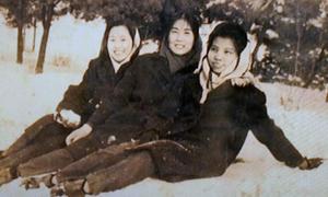 Ký ức Triều Tiên trong lòng cựu nữ du học sinh Hà Nội