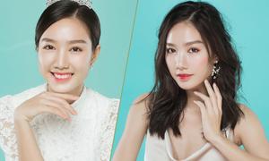Gợi ý 3 kiểu makeup trong veo phù hợp cho mọi dịp