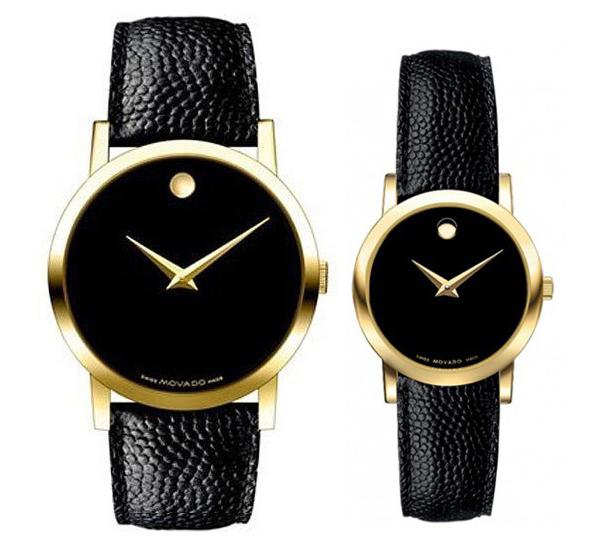 Vợ chồng Kim Jong-un thường đeo đồng hồ đôi giá bình dân - 3