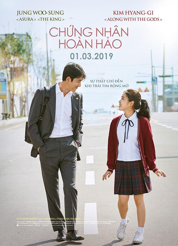 Vợ chồng Cát Phượng đối đầu vợ chồng Thu Trang ngoài rạp tháng 3 - 3
