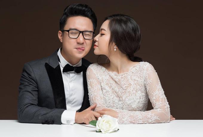 Sau hôn lễ vào ngày 4/3 tới, vợ chồng Dương Sơn Lâm có kế hoạch đi nghỉ tuần trăng mật, tận hưởng hạnh phúc trước khi trở lại với cuộc sống bận rộn.