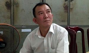 Trộm 150 triệu đồng, khách Hàn Quốc 'nướng' hết vào casino ở Đà Nẵng