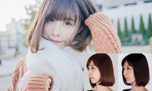 Diễn viên Nhật chịu đau đớn phẫu thuật hàm hô vì liên tục bị chê xấu