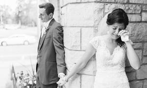 Tranh cãi nên mừng bao nhiêu tiền khi ăn cưới