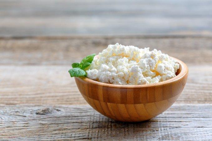 8 loại thực phẩm chứa nhiều canxi dành cho người dị ứng sữa
