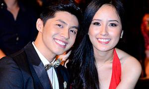 Mai Phương Thuý và Noo Phước Thịnh được fan khuyên nên tái hợp