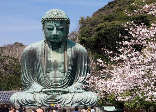 Hãy quên Tokyo đi, Nhật Bản còn vô số điểm đến tuyệt đẹp - 3