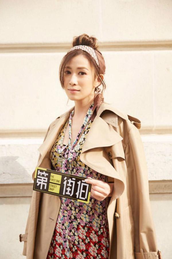 Nổi tiếng cả ở Hong Kong và Trung Quốc, nhưng Xa Thi Mạn không gặp may mắn về tình duyên. Cô từng trải qua cuộc tình đổ vỡ nhiều nuối tiếc với Trần Hạo Dân, vướng vào tin đồn bị Viên Vịnh Nghi chửi trên phim trường vì cặp kè Trương Trí Lâm, bị đồn là kẻ thứ ba khiến Trịnh Gia Dĩnh chia tay Châu Lệ Kỳ... Hiện giờ ở tuổi 44, Xa Thi Mạn thường xuyên chia sẻ hình ảnh tận hưởng cuộc sống độc thân vui vẻ.