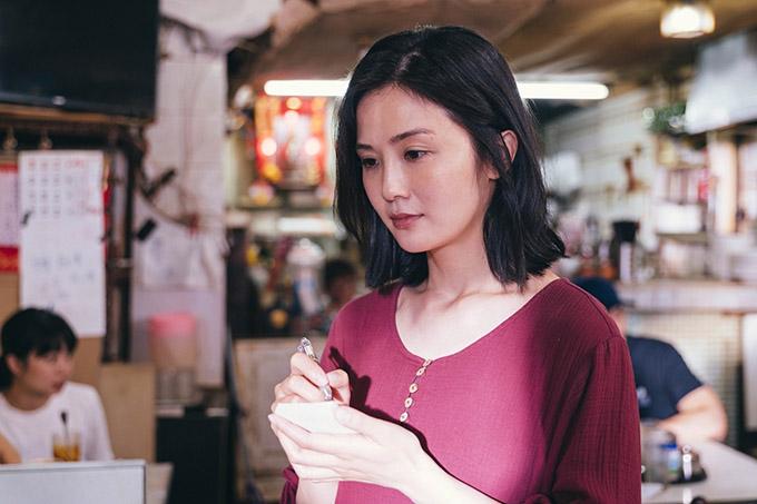 Tiểu Mẫn trongphim dựa trên nguyên mẫu có thật là một người bạn của đạo diễn Tăng Thúy San. Vậy nên trước ngày phim bấm máy, Thái Trác Nghiên đã chủ động làm quen với người này, trò chuyện với chị để tìm cảm hứng bước vào vai diễn.