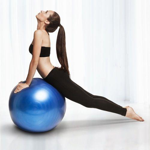 6 dụng cụ cần thiết cho các tín đồ yoga - 4