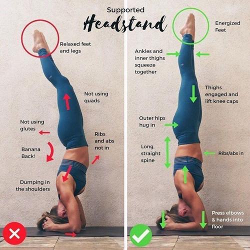 6 dụng cụ cần thiết cho các tín đồ yoga - 5