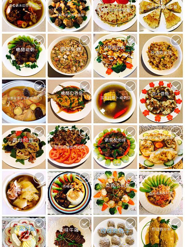 Thực đơn ăn uống đa dạng, bổ dưỡng mà không gây tăng cân chia làm 4 giai đoạn trong tháng đầu tiên sau sinh là yếu tố quan trọng giúp cô nhanh chóng về dáng.