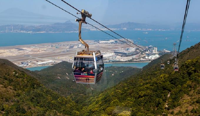 Đặt vé máy bay đi Phú Quốc dịp hè giá từ 199.000 đồng - 3