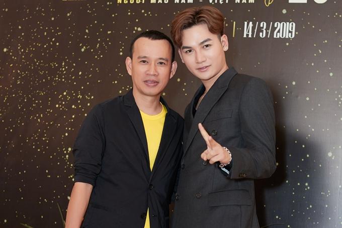 Hoa hậu Đàm Lưu Ly khoe nhan sắc tuổi 46 ở sự kiện - 10