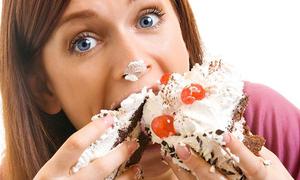 6 dấu hiệu cho thấy bạn đã tiêu thụ quá nhiều đường