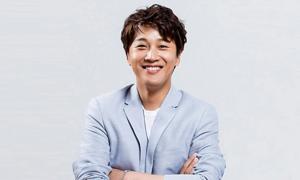 Cha Tae Hyun lộ tin nhắn khoe thành tích cá độ với Jung Joon Young