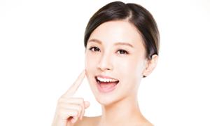 4 tiêu chí chọn sản phẩm dưỡng trắng da cho phái đẹp