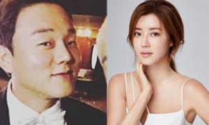 Park Han Byul 'đi đêm' với cảnh sát để hỗ trợ chồng làm ăn phi pháp