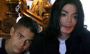 Phim cáo buộc Michael Jackson ấu dâm dự kiến có phần 2
