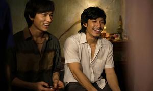 Sau 'Hai Phượng', Ngô Thanh Vân đem 'Song lang' chiếu quốc tế