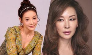 Quá khứ đen tối của nữ diễn viên liên quan vụ Jang Ja Yun tự tử