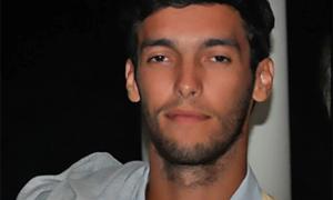 Cầu thủ futsal Bồ Đào Nha đột quỵ khi đang thi đấu