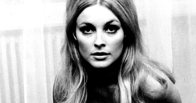 Đêm 9/8/1969, Sharon Tate rủ Jay Sebring cùng ba người bạn khác tới nhà chơi, trong lúc ông xã đi quay phim ở London. Giữa đêm, đám sát nhân mang biệt hiệu gia đình Manson đột nhập căn nhà, tấn công Sharon cùng những người bạn. Minh tinh hoảng loạn van nài kẻ cầm đầu Charles Manson tha cho đứa con trong bụng nhưng vô ích. Những kẻ khát máu đoạt mạng cô bằng 16 nhát dao, rồi dùng máu của cô viết chữ lợn lên tường. Sáng hôm sau, thi thể của Sharon Tate được phát hiện trong trạng thái bị trói chung một dây thừng cùng bạn trai cũ Jay Sebring. Tổng cộng 7 người bị đoạt mạng.Hai tháng sau, nhóm người Charles Manson bị bắt giữ và kết án chung thân. Ân hận về hành vi của mình, Linda Kasabian - một trong số đó đã đứng ra làm nhân chứng.
