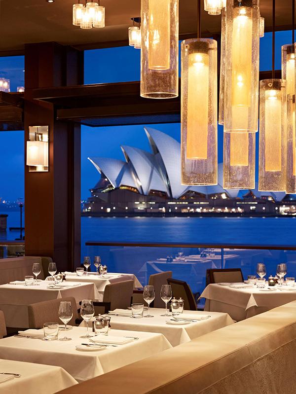 Đỗ Mạnh Cường chi bộn tiền làm show ở Sydney