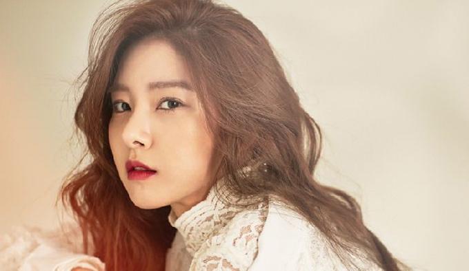 Trong dàn sao Vườn sao băng, Kim So Eun là người chăm chỉ đóng phim, tham gia show truyền hình nhất, nhưng chưa tạo được sự bứt phá về danh tiếng. Năm ngoái, cô có hai phim ra mắt là Are We In Love? và Evergreen.