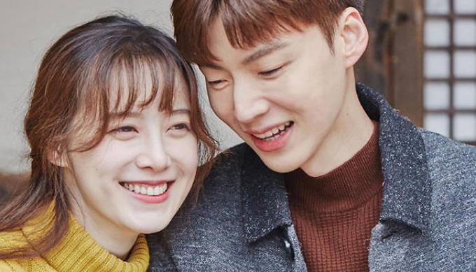 Sau Vườn sao băng, Goo Hye Sun ngày càng khẳng định hình ảnh một nghệ sĩ đa tài của Hàn Quốc. Cô hoạt động nghệ thuật trong nhiều vai trò: diễn viên, đạo diễn, nhạc sĩ, nhà văn, họa sĩ. Năm 2016, cô kết hôn với diễn viên – người mẫu Ahn Jae Hyun kém 3 tuổi. Sau khoảng một năm phát tướng do mắc bệnh, Hye Sun trở lại xinh đẹp, nhỏ nhắn khi đăng ảnh hóa thân thành nữ sinh hôm 8/3.