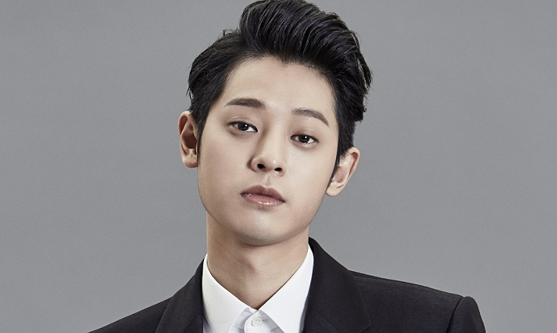 His colleagues uncovered Jung Joon Young's un sexual