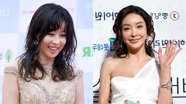 Merry Lee thông qua vụ Jang Ja Yun để bóc trần sự thật của làng giải trí.