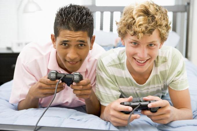 Bạn có thể mua người chơi game cùng tại các trang thương mại điện tử Trung Quốc. Ảnh: Video game.