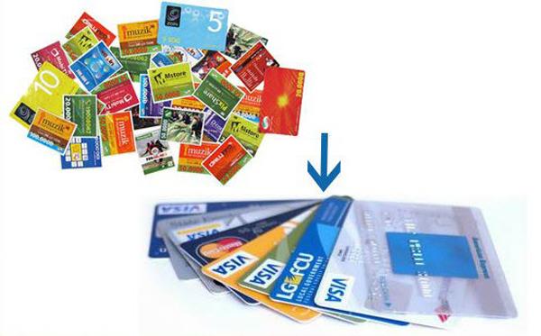 Banthe247.com còn cho phép khách hàng đổi thẻ cào thành tiền mặt.