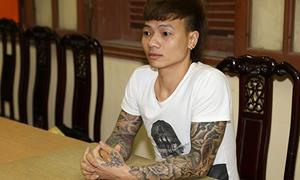 Khá 'Bảnh' chưa nộp thuế ở Bắc Ninh