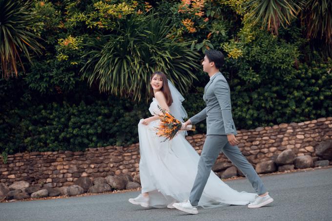 4 phim trường thiên nhiên Đà Nẵng cực hot để chụp ảnh cưới - page 2 - 14