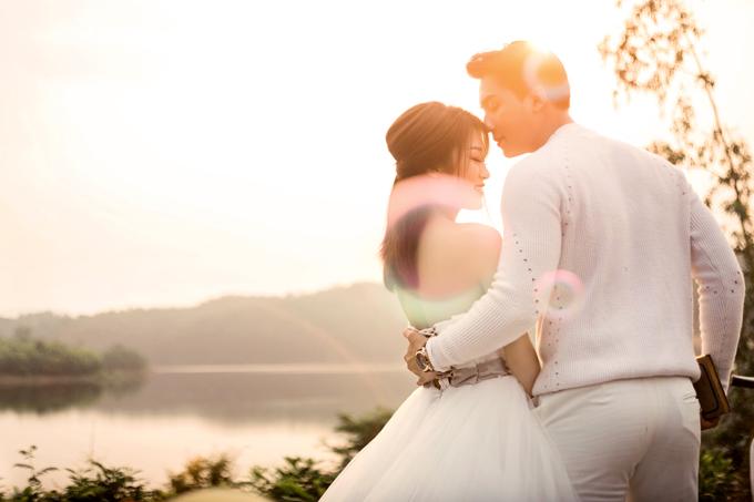 4 phim trường thiên nhiên Đà Nẵng cực hot để chụp ảnh cưới - page 2 - 2
