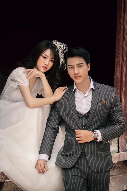 4 phim trường thiên nhiên Đà Nẵng cực hot để chụp ảnh cưới - page 2 - 7