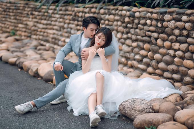 4 phim trường thiên nhiên Đà Nẵng cực hot để chụp ảnh cưới - page 2 - 19