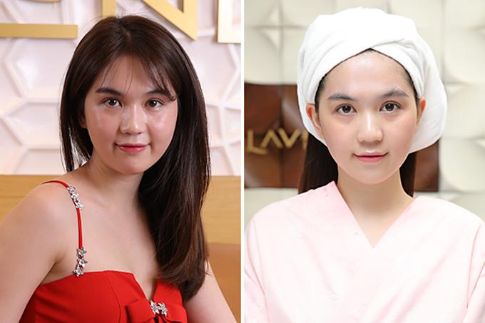 Loạt sao Việt nói gì về Viện thẩm mỹ vừa nhận giải Top 1 châu Á về trẻ hóa da - 3